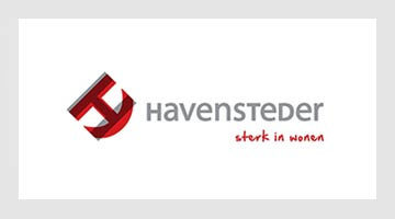 logo havensteder